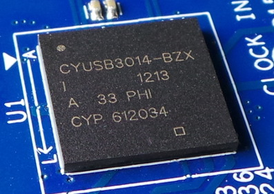 CYUSB3014