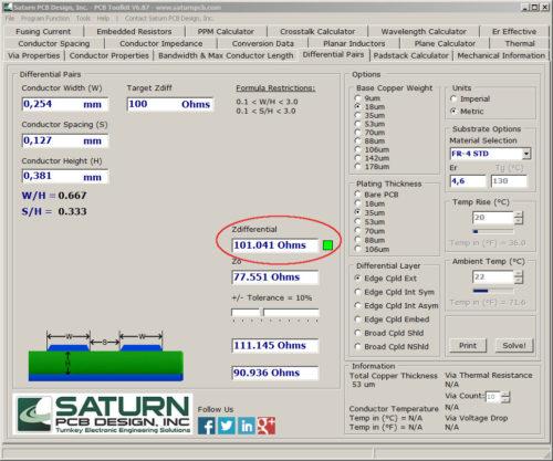 Saturn_diff_pair