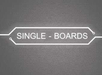 single-board.com