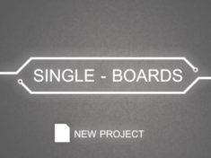 sb_project_post