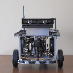 TulBot