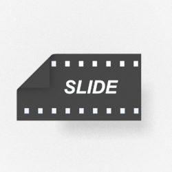 Cineslide